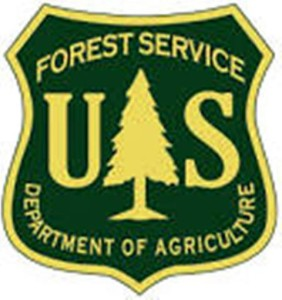 Partnering with the USFS
