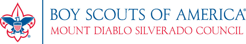 Mount Diablo Silverado Council