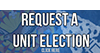 Election Request